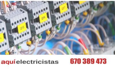 Portal emprendimiento e innovaci n comunidad valenciana - Electricistas valencia ...