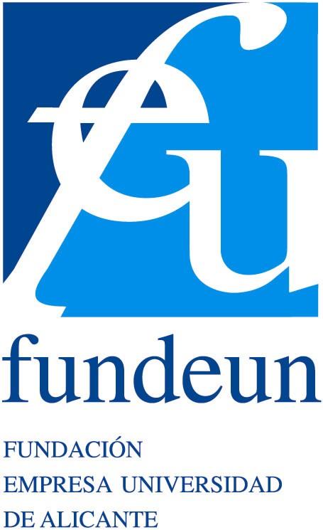 FUNDEUN