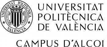 Campus d´Alcoi UPV