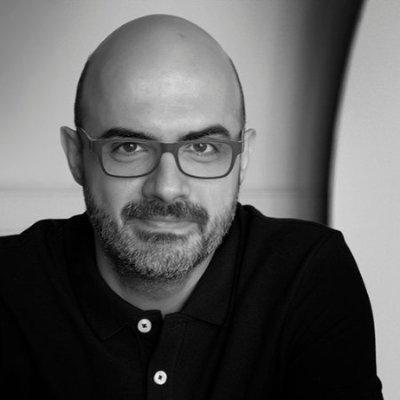 Entrevista a Antonio Quesada (Eyesynth) en Onda Cero Castellón