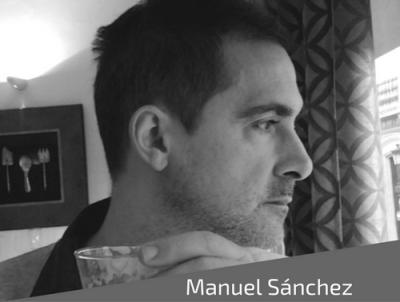 Manuel S�nchez de la Asunci�n