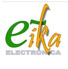 e-ika