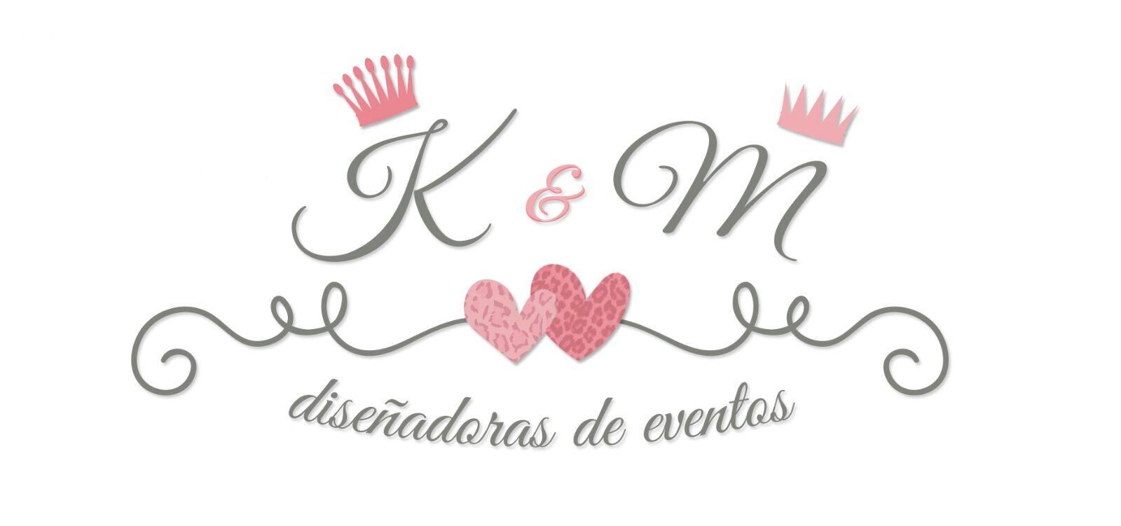 K&M Diseñadoras de Eventos