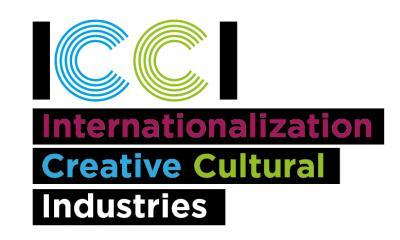 logo ICCI