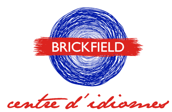 Brickfield Centre d'Idiomes