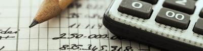 Formación gratuita de Auditoría | Grupo Método