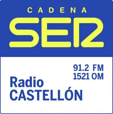 Radio Castellón SER