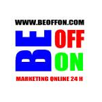 BEOFFON™