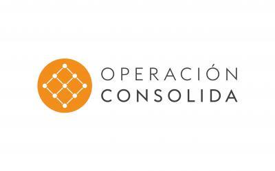 Operación Consolida
