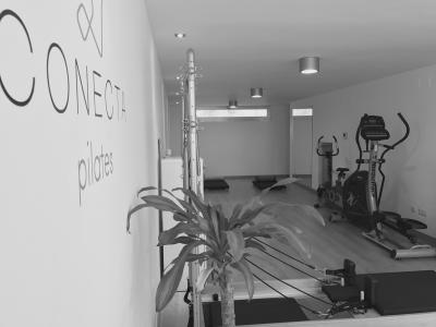 Pilates - Reformer Clases individuales
