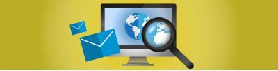 Sistema Operativo, búsqueda de información y correo electrónico