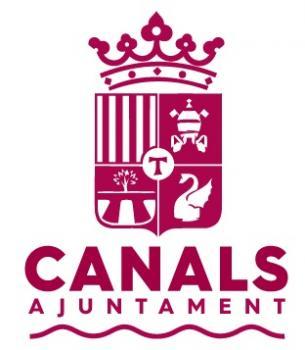 AEDL Ajuntament de Canals