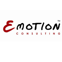 Emotion Consulting
