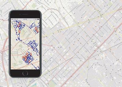 Traycco abre al mercado Audit®, su 'app' de monitorización on line de equipos de trabajo