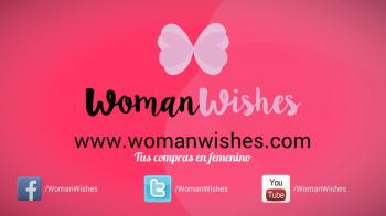 womanwishes