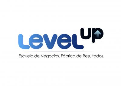 Dossier Corporativo Level UP