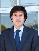 Pablo Rojo Ceinos