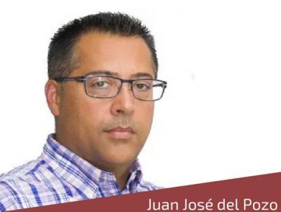 Juan José del Pozo