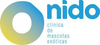 CLINICA NIDO