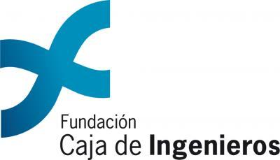 VI Edición Premio Emprendimiento de la Fundación Caja de Ingenieros