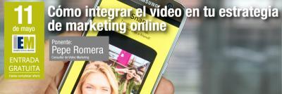 Desayuno Videomarketing