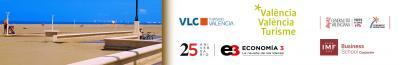 Invitación a la Jornada: Digitalización y profesionalización Turismo 4.0
