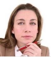 Lucía Barrachina Suanes
