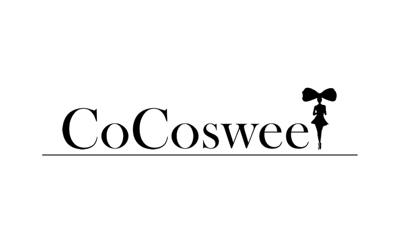 Franquicia CoCosweet[;;;][;;;]