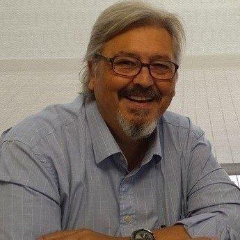 Esteban Rodrigo HuiWork