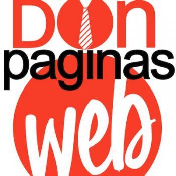 DonPaginasWeb