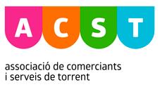 Asociación de Comerciantes y Servicios de Torrent  (ACST)