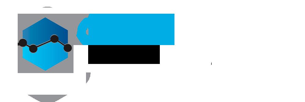 Agencia Publicidad Community Análisis