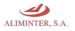 Aliminter S.A.