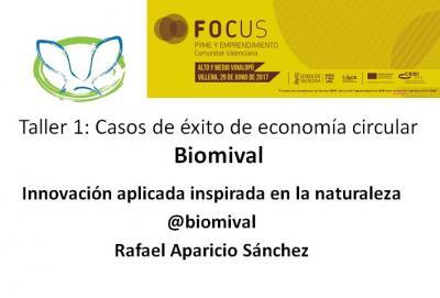 Portada Focus Biomival