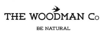 The Woodman CO