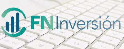 FN Inversión