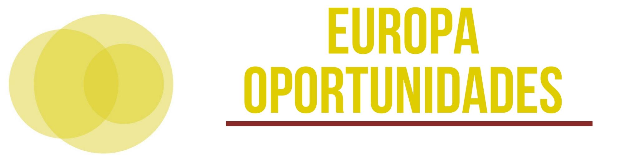 boton europa oportunidades[;;;][;;;]