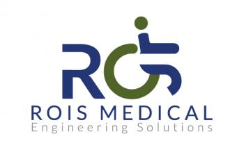 ROIS Medical se adhiere al Instituto de Biomecánica de Valencia