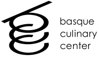 Ana María Aguilera Luque se incorpora como docente del Basque Culinary Center