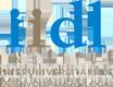 IIDL (Institut Interuniversitari de Desenvolupament Local de la Universitat de València)