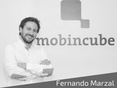 Fernando Marzal Coquillat