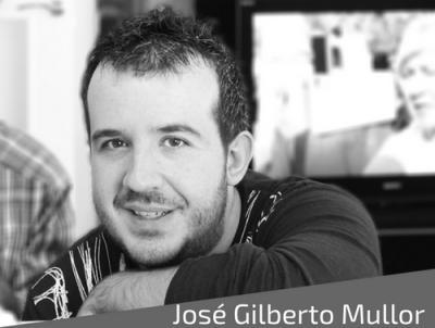 José Gilberto Mullor Nicolau