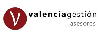 Valencia Gestión Asesores