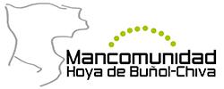 Acuerdo Territorial por el Consejo Económico y Social Comarcal Hoya de Buñol-Chiva