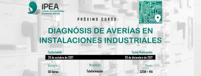 Curso: Diagnosis de averías