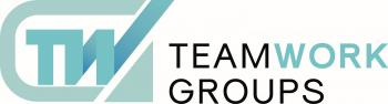 Team Work Groups