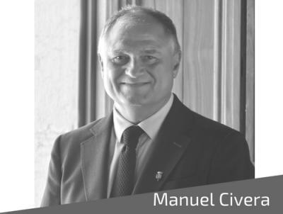 Manuel Civera