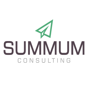 SUMMUM Consulting