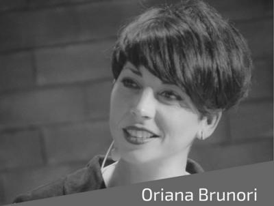 Oriana Brunori