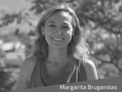 Margarita Brugarolas